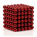 Original Buckyballs Magnets Balls, 216pcs